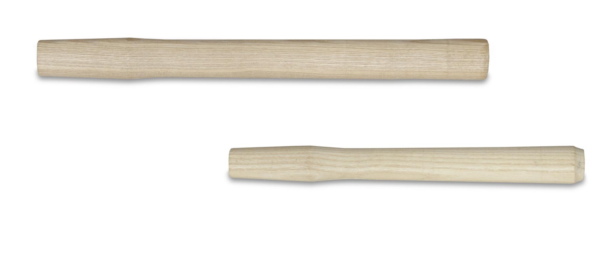 fabricant de manches d 39 outils en bois vigne fr res. Black Bedroom Furniture Sets. Home Design Ideas